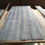 桐たんすの組み立て 静岡県O様の小袖たんすを作る3
