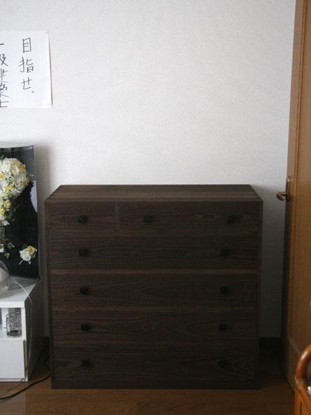 1042.kobayashi.niigata.jpg