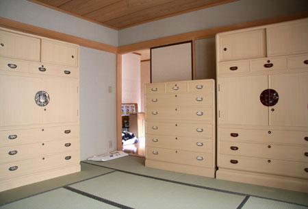 uthida (1).jpg
