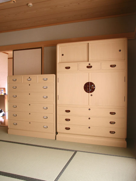 uthida (3).jpg