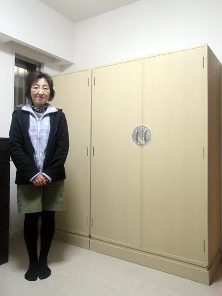 yoshizawa (1).jpg